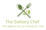 The Solitary Chef